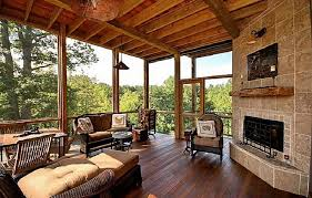 screened in porch ideas for houses screened in porch ideas for