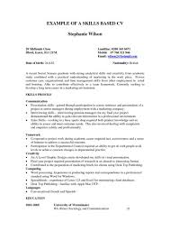 Job Application Resume Download by Resume Download Online Resume Builder Easy Sample Essay And