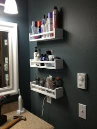 apartment bathroom storage ideas 10 ways to squeeze a storage out of a small bathroom