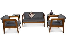 cheapest sofa set online online sofa sets in india sofa sets online buy sofa sets online