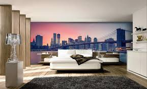 type of wallpaper decoration glamorous cool wallpaper designs for