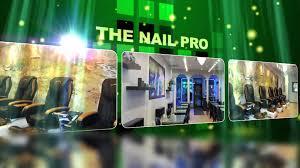 nail pro salon u0026 spa affordable nails salon ajax 905 428