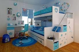 wonderful ideas bunkbeds for girls u2014 emerson design