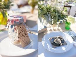 wedding favor ideas for summer best 25 summer wedding favors ideas on summer wedding