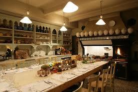 la cuisine restaurant la mirande avignon a michelin guide restaurant