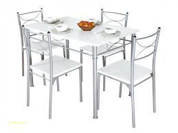 table de cuisine 4 chaises pas cher ensemble table 4 chaises table 4 chaises pas cher fresh ensemble