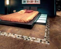 latest bedroom flooring ideas best images collections hd for latest bedroom flooring ideas