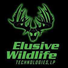 hog hunting lights for feeder elusive wildlife kill light and feeder light hog hunting