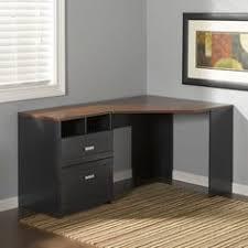 Wheaton Reversible Corner Desk Kathy Ireland Office By Bush Furniture Connecticut 60w L Desk