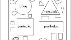 salitang ugat worksheet for grade 3 worksheets aquatechnics biz
