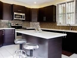 34 kitchen backsplash tile ideas ceramic glass marble porselin