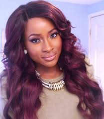 14 create a whole look with weave hairstyles u2013 hairstyles for