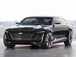 concept audi audi a9 concept cars diseno art