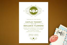 wedding invitations ireland celtic wedding invitation ideas