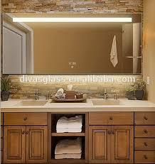 Bathroom Safe Heater by Anti Fog Mirror Heater Anti Fog Mirror Heater Suppliers And