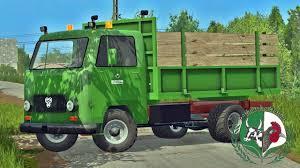 minecraft semi truck tam truck v 1 0 mod farming simulator 17