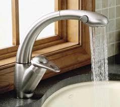 koehler kitchen faucets kohler brass kitchen faucets captainwalt com