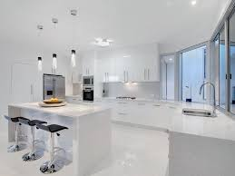 All White Kitchen Designs by 24 Best Light Medium Mix Travertine Images On Pinterest Bathroom