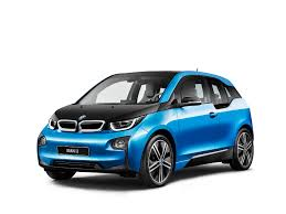 renault twizy blue protonic blue bmw i3 h t photoshop u0026 bmw u0026 midnight blue i3