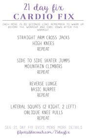 best 25 21 day workout ideas on pinterest 21 day challenge 21