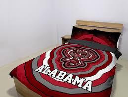 Alabama Bed Set Alabama Bed Set Hula Home