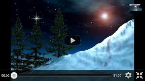 christmas video songs download christmas video songs 1 0