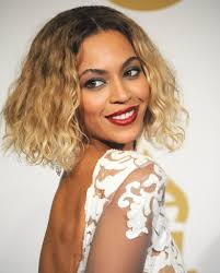 How To Look Like Beyonce For Halloween by How To Look Like Beyonce Popsugar Beauty
