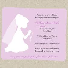 communion invitation 1st communion invitation templates mes specialist