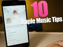 apple martin 2015 10 tips for apple music