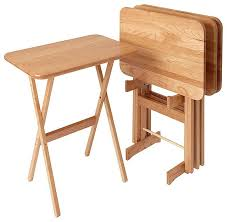 Dinner Tray Tables Folding Tv Tray Table U2013 Tv Tray Tables Under Couch Tv Tray Table