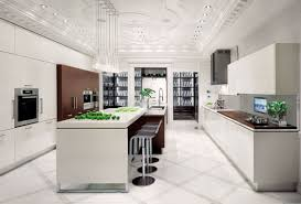 kitchen design innovation nuhaus