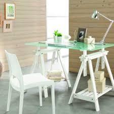 plateau bureau sur mesure plateau bureau sur mesure ikea bureau idées de décoration de