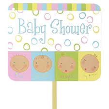 online baby shower you re invited to an online baby shower