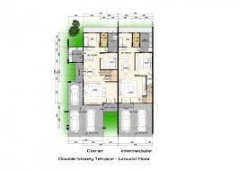 home design plans with photos pdf 5 bedroom house plans with bonus room photos and pictures of two