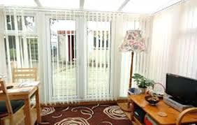 Sears Patio Doors by Venetian Blinds For Sliding Patio Doors Uk Vertical Blinds For