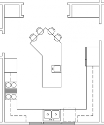 home theater plans home theatre room floor plans