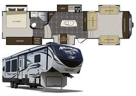 5th wheel with living room in front montana fifth wheel front living room nrhcares com