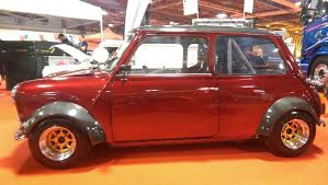 volkswagen mini cooper pin by frans mallo on red mini coopers small but brave