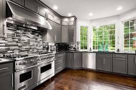 Award Winning Kitchen Designs Kitchen Design Ideas Inspiration U0026 Pictures Homify
