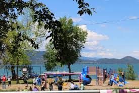 Montana beaches images 8 gorgeous beaches in montana to check out this summer jpg