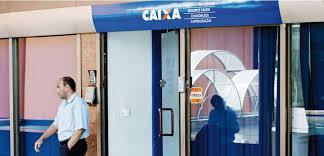 cnp assurances si e social comment cnp assurances surfe sur la crise au brésil challenges fr