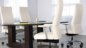 Executive Office Guest Chairs Siento Modern Executive Office Chairs Steelcase