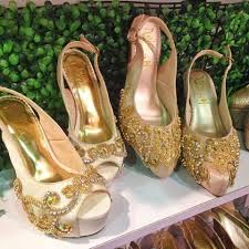 wedding shoes indonesia my wedding preparation myweddingprep instagram photos and