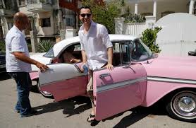 first big biz in door airbnb looks to expand cuba listings to non
