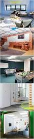 facebook office interior 99 best office envy images on pinterest office spaces