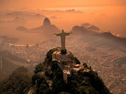 brazil photos national geographic