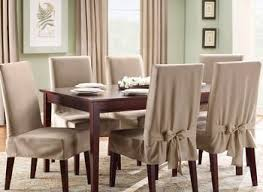 Bassett Dining Room Set by Bassett Dining Room Sets Home Design Ideas Provisions Dining