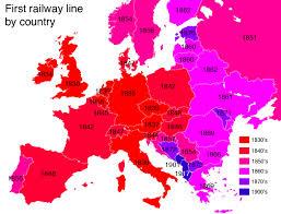 rail europe map file railway europe country jpg wikimedia commons