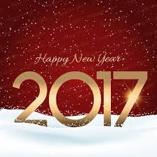 270 best new year images on pinterest happy new year greetings