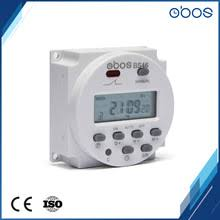obos im app store buy refrigerator timer and get free shipping on aliexpress